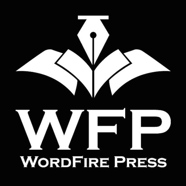 Visit WordFire Press